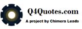 Q4Quotes.com